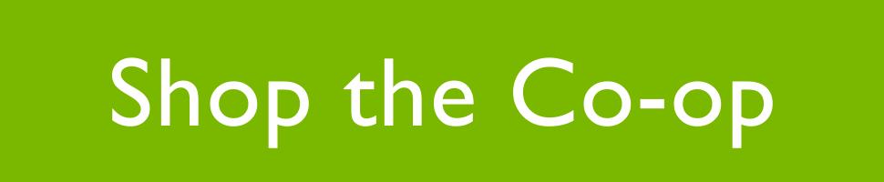 Shop the Co-op Banner